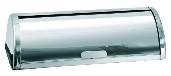 Bartscher Rolltop-Deckel