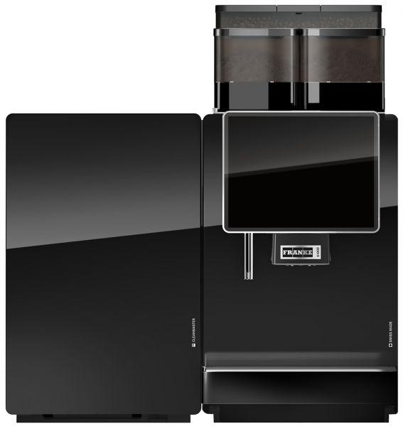 Franke Kaffeevollautomat A1000 FM