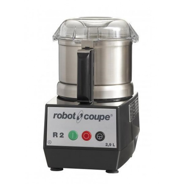 Robot Coupe Kutter R2