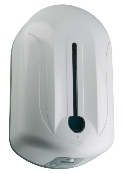 Desinfektionsmittelspender 1,1L