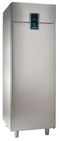 Alpeninox Kühlschrank KU 702 Premium